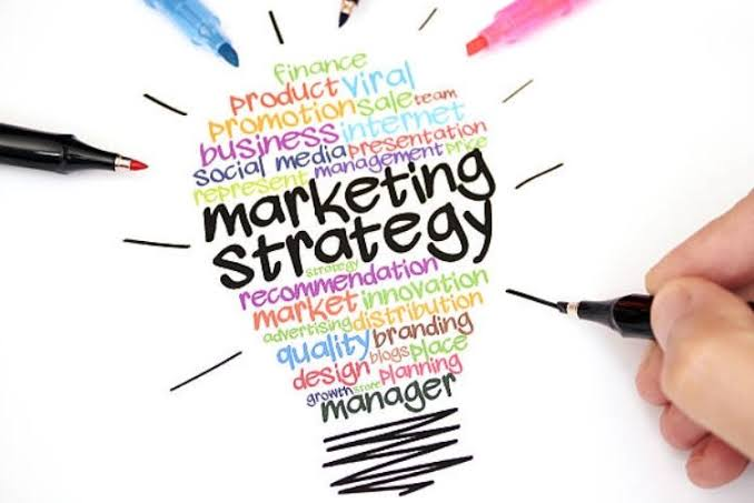 9 Tips Mudah Menjalankan Teknik Marketing